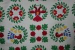 101514P_Pennyslvania Dutch Bride's Quilt-original close-up2