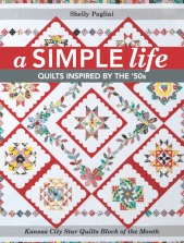 simplelifecover