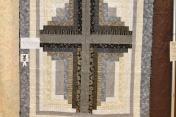 3rd: Janelle Stephens (Fr. Paul's Cross)