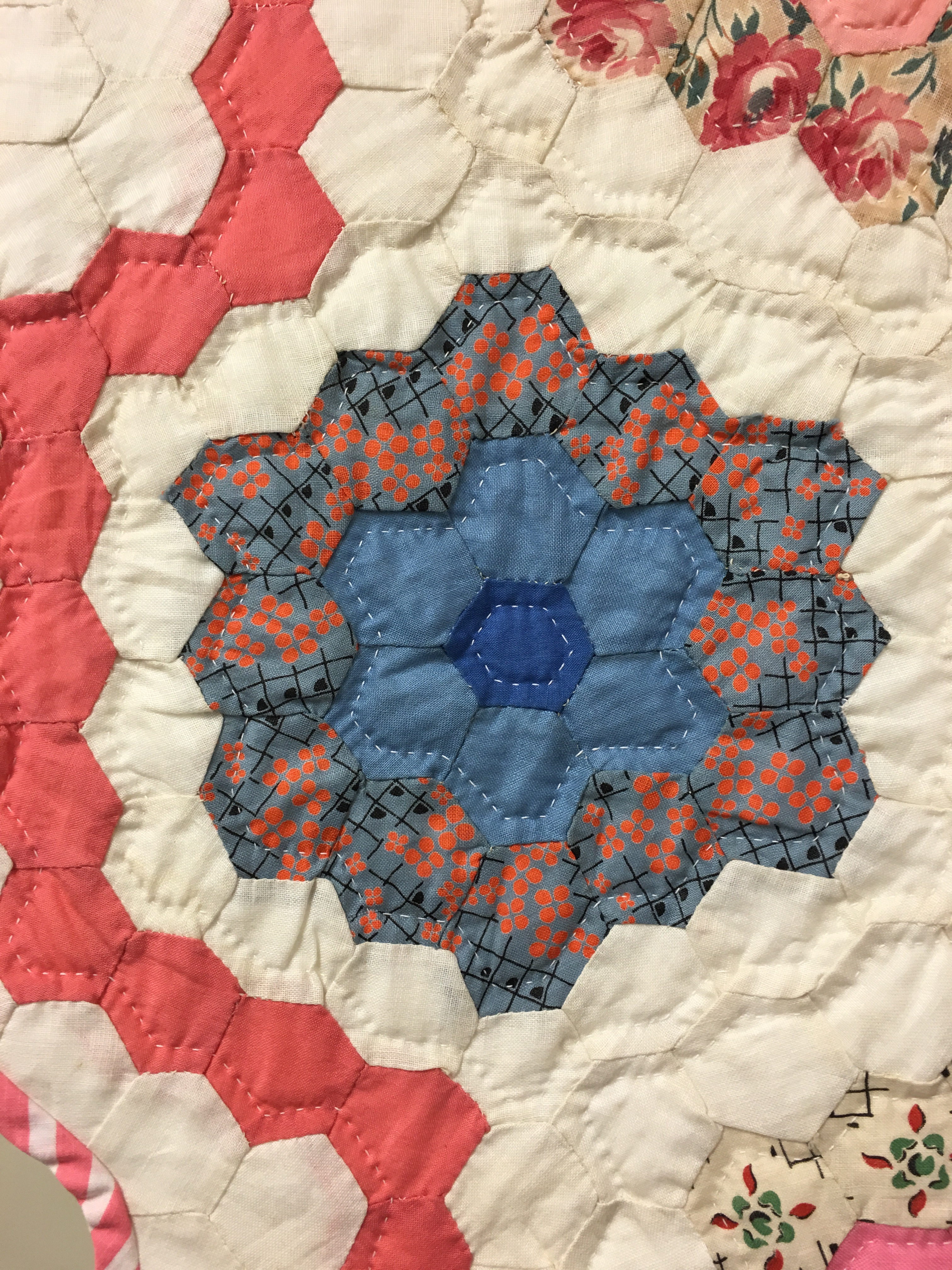 quilt cottage baby longsmith custom quilts smith b img