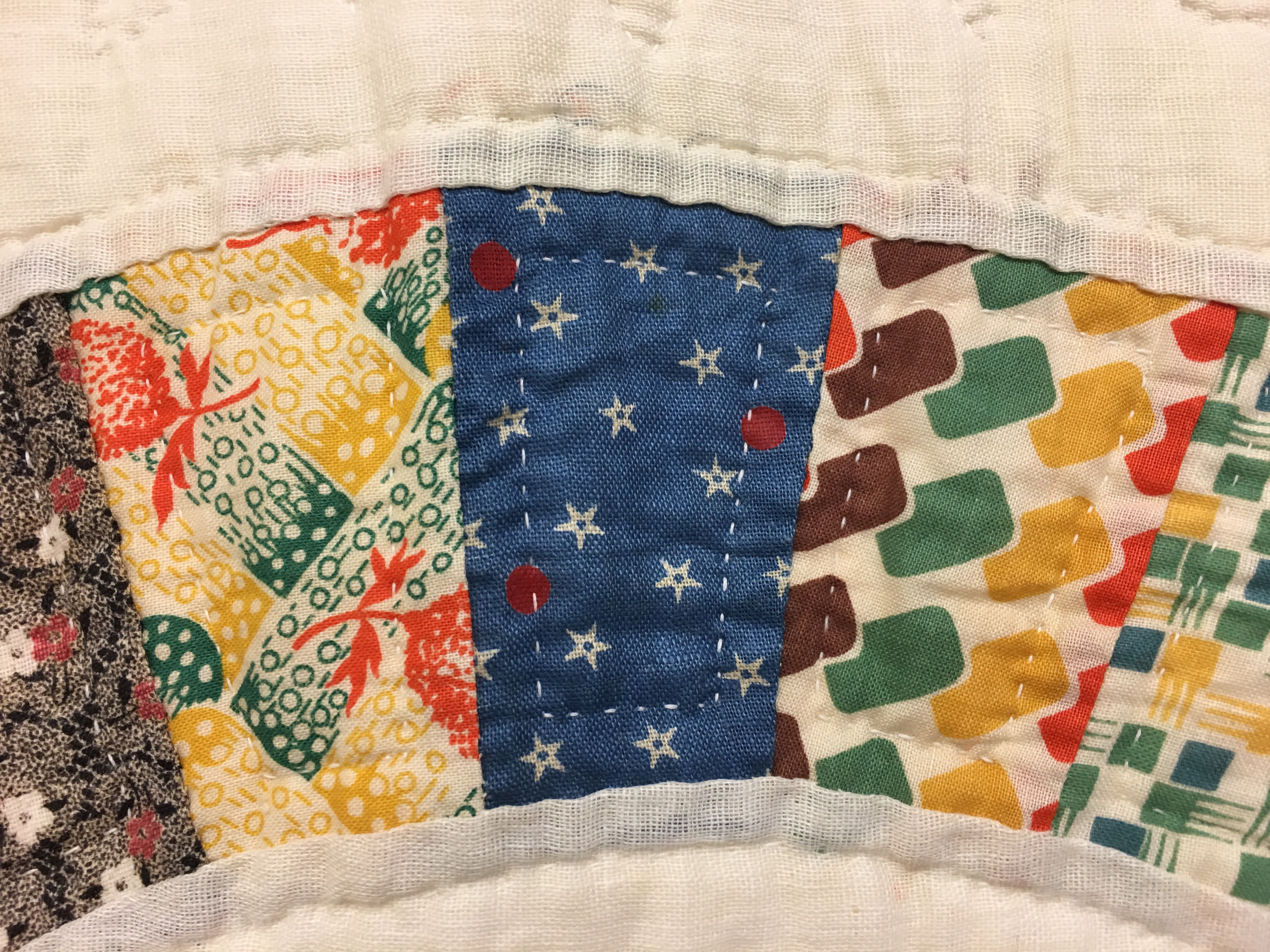 quilter rafflequilt s chelmsford raffle cqg guild quilts b quilt smith