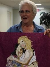 Mary Shoaff