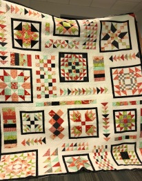 ST-Shelly-quilt-IMG_9867