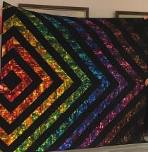 BarbB-RainbowDiamond-IMG_5360